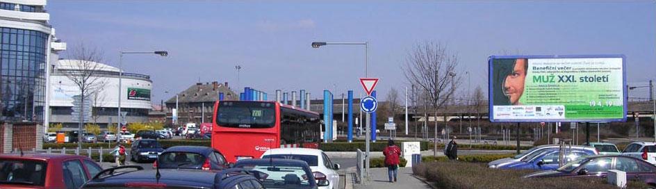 <div class='ft-content'><h2>Billboardy - Olomouc, hlavní nádraží</h2><p>klasika venkovní reklamy, atraktivní reklamní plochy v celém Olomouckém kraji</p></div>