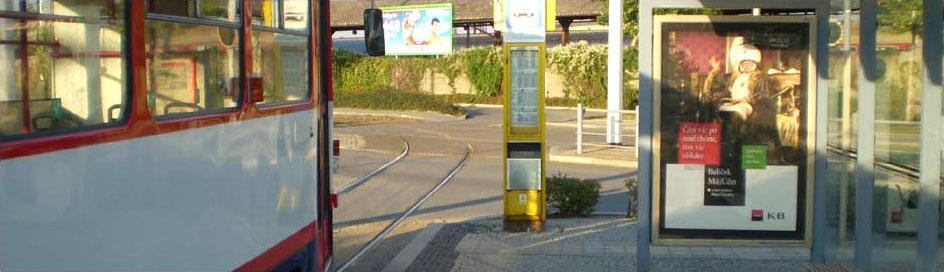 <div class='ft-content'><h2>Citylighty, scrolly - Olomouc, hlavní nádraží</h2><p>24h účinek - osvětlené plochy, nejfrekventovanější místa, pro pěší i auta   </p></div>