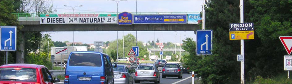 <div class='ft-content'><h2>Most - Olomouc, příjezd od HK, hypermarket Globus</h2><p>efektivní navigace, vhodné pro dlouhodobou reklamu, image</p></div>