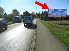 Billboard, Olomouc, Jablonského