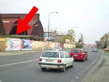 BB, Olomouc, Přerovská
