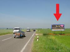 Billboard, Prostějov, Čechůvky