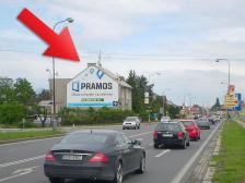 Štít, Olomouc, Rolsberská