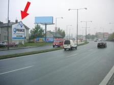 Štít, Olomouc, Lipenská