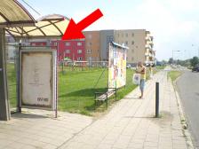CLV, Olomouc, Schweitzerova
